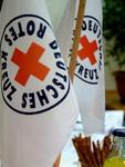 Jahreshauptversammlung des DRK Ortsvereins Henstedt-Ulzburg abgesagt